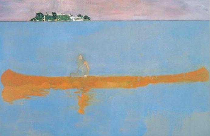 trois tableaux contemporains a voir absolument