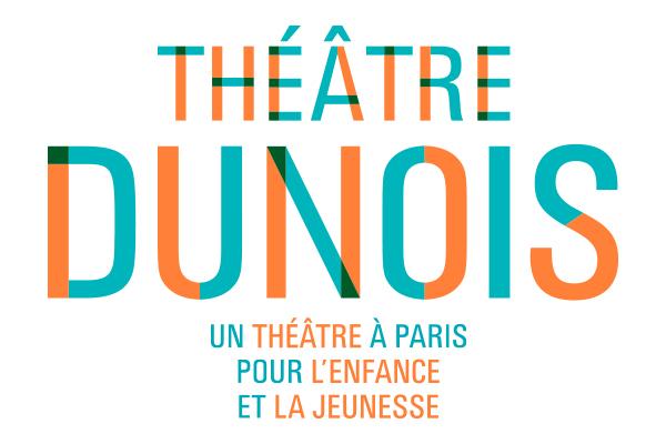 des theatres pour nos petits