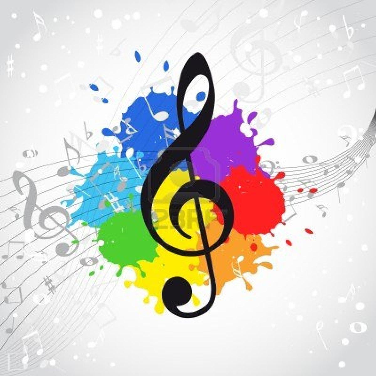 top musique francaise