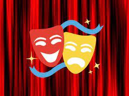 quelles sont les meilleures pieces de theatre pour enfant